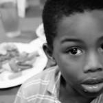 MESH Salutes the Montclair Film Festival For Highlighting Homelessness and Hunger