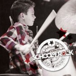 "School of Rock Montclair Expands ""Rookies"" Program for Young Rockers Ages Five to Seven"