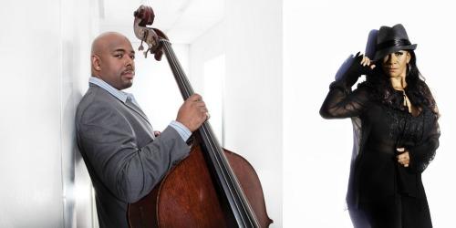 Inside the Jazz Note