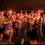 Camp Spotlight: School of Rock Montclair's Themed Summer Camps