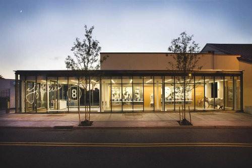 "Yogi Berra Museum to Host ""What's It Worth"" on 12/12"