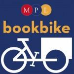 Help Bring a Bookbike to Montclair