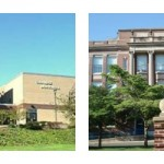 "Glen Ridge and Montclair High Schools Make ""Most Challenging"" List"