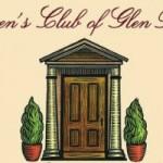 The Annual House Tour of Glen Ridge