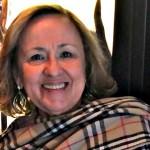 Baristanet Profile: Marisabel Raymond
