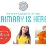 Glen Ridge Mom Launches Kids Clothing Website