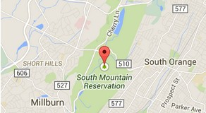 Woman Found Dead in South Mountain Reservation Is Identified