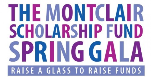 Montclair Scholarship Fund Gala