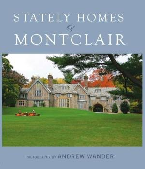 Stately Homes of Montclair