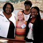 Montclair Resident A Winner in the Essex County Legacies Writing Contest