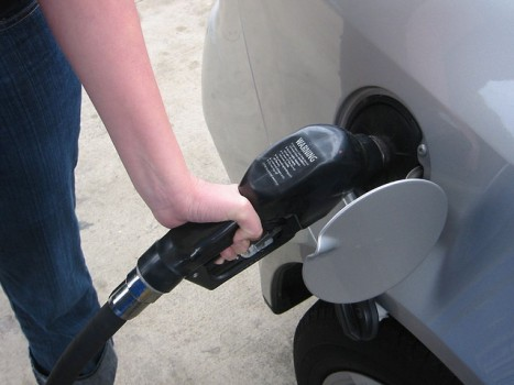 self service gas stations in nj