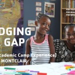 Learning Doesn't Have To Stop: Y's Academic Camp Experience