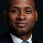 Open Book / Open Mind Series: Charles Blow in Conversation with  James Johnson at MPL