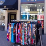 Stylish Boutique POSH D To Close. All Designer Fashions On Sale.