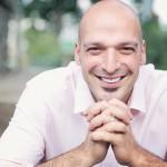 Baristanet Profile: Demetri Malki