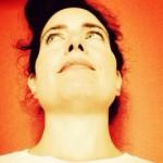 Baristanet Profile: Renée LoBue