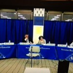 Montclair BOE: New President, New Members and A Call For An End To Bickering