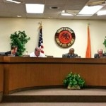 Montclair Planning Board Approves Amended Master Plan Draft