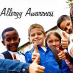 The Montclair Health Department To Host Presentation on Food Allergies