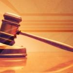 MKF vs. Spiller Court Order Posted