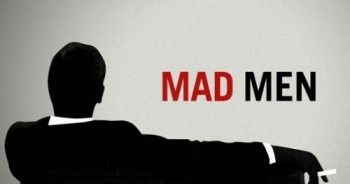 saying goodbye to mad men