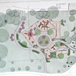 Essex County Announces Start of $1.2 Million Playground Project in Brookdale Park
