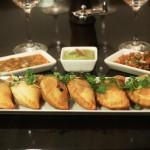 Coming This Summer to Montclair: Fusion Empanada