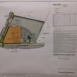 Montclair Planning Board Approves CVS Parking Lot Plan, Hears Housing Proposal