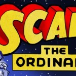 Escape the Ordinary Summer Reading Challenge for Adults With the Montclair Public Library