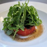 Laboratorio Kitchen Montclair to Host Dinner Series to Support Human Needs Food Pantry
