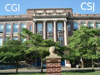 Montclair-High-School-CGI-CSJ