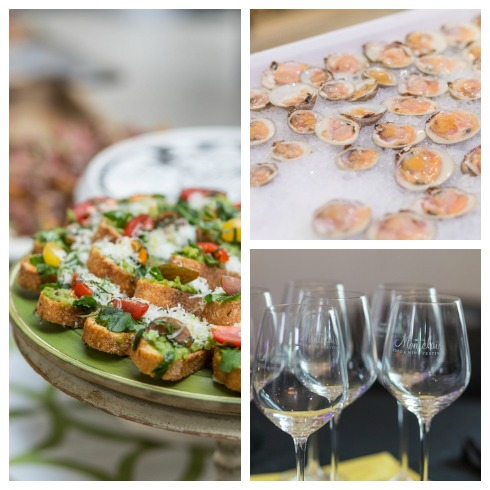 Montclair Food & Wine Festival
