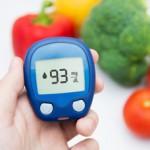 YMCA of Montclair Offering Free Diabetes Self Management Program