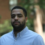 Montclair High Graduate Returns Home to Make First Short Film