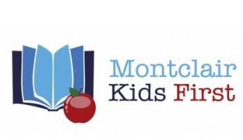 Montclair Kids First