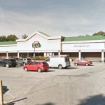 A&P Sends Formal Notice to Montclair Mayor on Closing of A&P and Pathmark