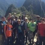 A Musical Journey: Montclair's Jazz House Kids Take Peru!