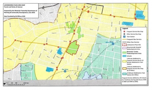 Lackawanna-Plaza-redevelopment-map-500x298