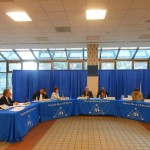 Montclair Board of School Estimate Ponders Capital Budget Expenditures, Suit From Montclair Kids First
