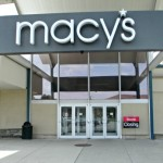 Macy's Essex Green Closing, Reopening As Macy's Backstage