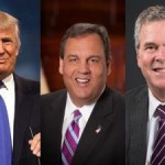 Debate-Watching Party: Montclair Republicans To Gather At Town Pub in Bloomfield