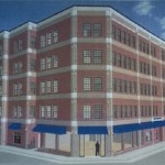 Montclair Planning Board Ponders Proposed Apartment Building, But No Approval Yet