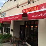Fusion Empanada: Mouth-Watering Mofongo and Much More