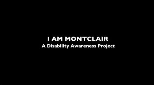 i am montclair