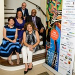 Launching The 2015 Montclair Jazz Festival: Bigger, Better and Big Plans For the Future