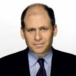 Jonathan Alter to Discuss Presidential Election at Temple Ner Tamid in Bloomfield