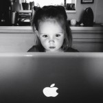 Screen Wars: How Do You Handle Screen Time?