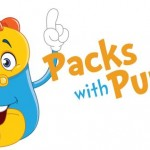 Packs with Purpose Fundraiser and School Supply Drive For Families in Need in Verona