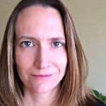 Baristanet Profile: Sarah Scalet