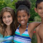 Last Chance Camps! Many Montclair Camps Offer Late Summer/September Options
